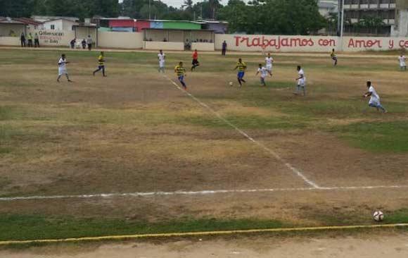 perijaneros-futbol-club-gano-1-0-al-zulia-fc-machiques