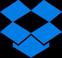 DropBox 2016