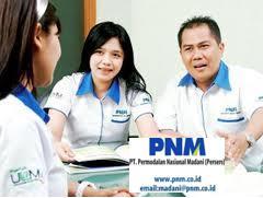 http://jobsinpt.blogspot.com/2012/05/lowongan-bumn-pt-permodalan-nasional.html