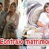 Así fue el matrimonio de Jean Carlos Centeno y María José Gutiérrez