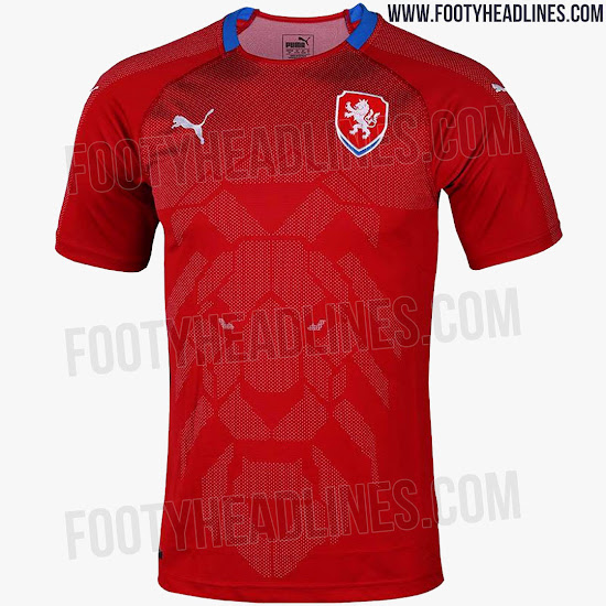 czech-republic-2018-home-kit+%25282%2529