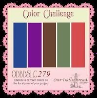 http://ourdailybreaddesignsblog.blogspot.com/2016/10/odbdslc279-color-challenge.html