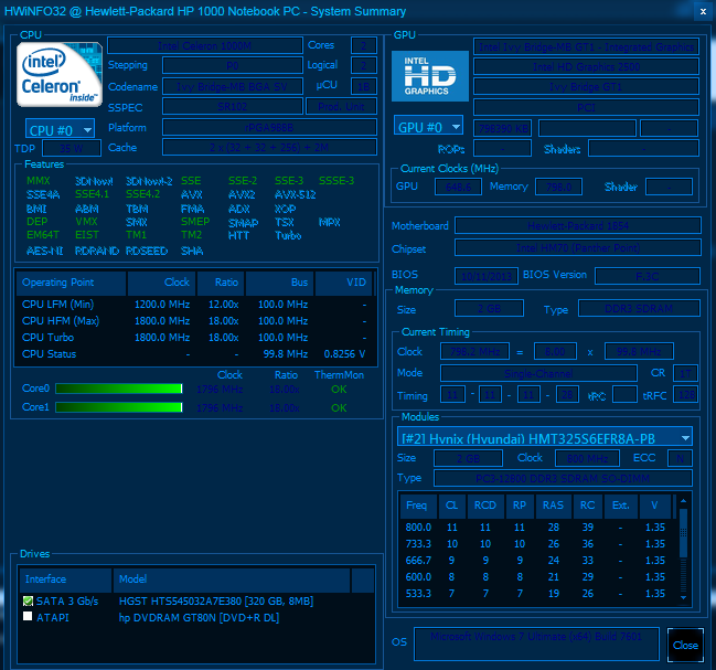 Software Komputer Forensik DART v2