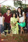 Marala Telupana Priya Team at HarithaHaram-thumbnail-7