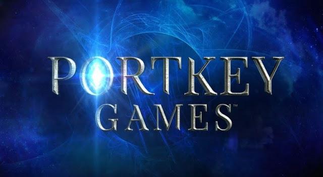 شركة Warner Bros تعلن عن تأسيس فريق خاص بألعاب سلسلة Harry Potter