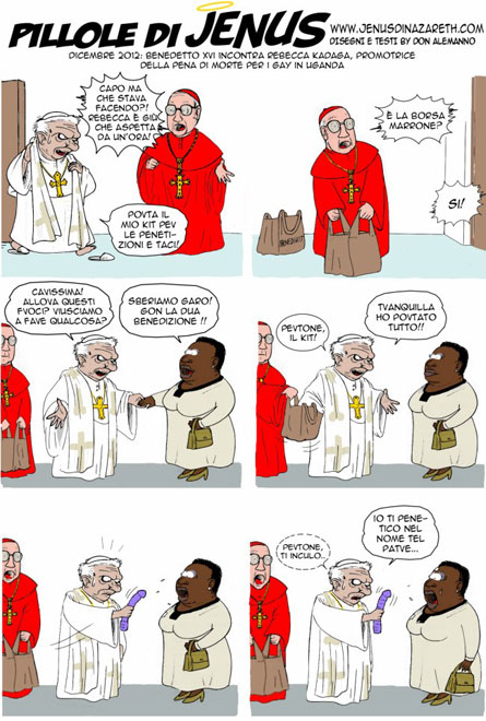 legge unioni omosessuali Cuneo
