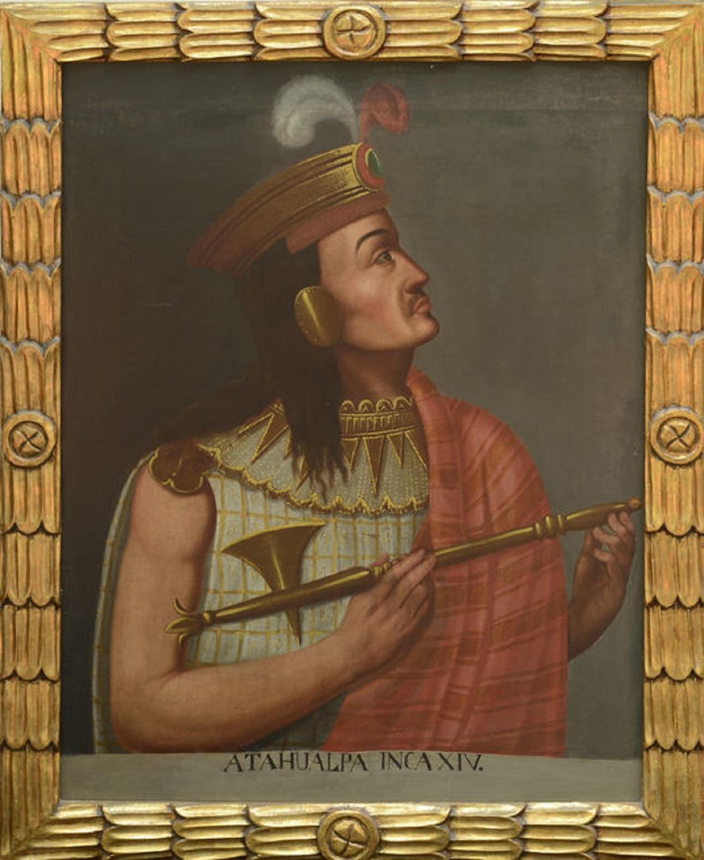 atahualpa-roi
