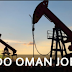 Job Recruitment to Petroleum Development Oman (PDO) - 2019
