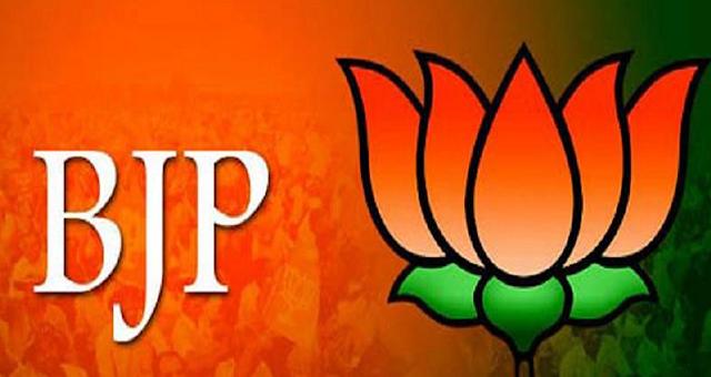 Air strike ke baad Uttar Pradesh se Lok sabha chunav mein BJP ko kitna faida hoga