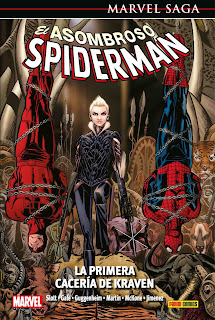 https://nuevavalquirias.com/marvel-saga-el-asombroso-spiderman-comic-comprar.html