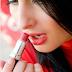 Perempuan dan Lipstik