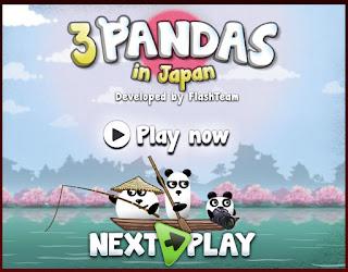 http://www.nextplay.com/moregames/3-pandas-in-japan?utm_campaign=3-pandas-japan&utm_medium=branding&utm_source=splash&utm_content=games
