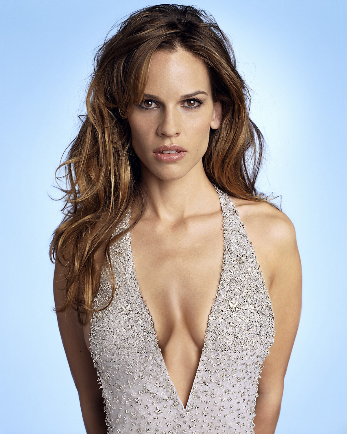 Pussy Cleavage Hilary Swank  nudes (43 foto), YouTube, braless