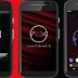 Download e Instale a Rom AospExtended v5.7 Official Android 8.1 no Moto E 2015 (surnia) e (otus)