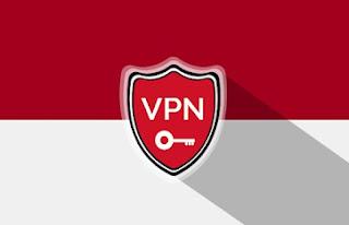 Download HTTP IP Proxy Server Gratis Indonesia 2019