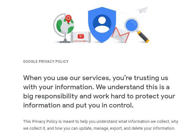 Gmail Password Leak 2019