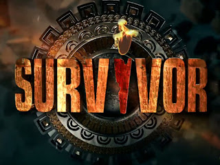 https://newsdym.blogspot.gr/2017/04/survivor-video_20.html