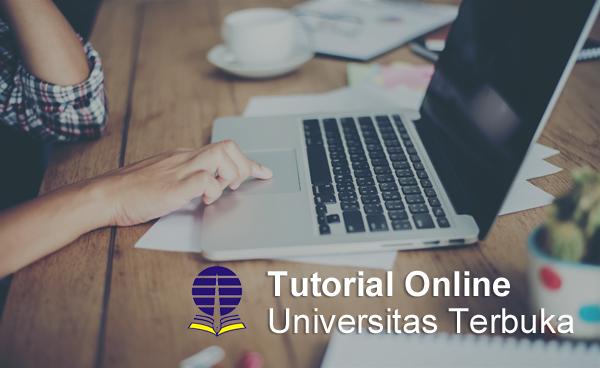 Cara Mengikuti Tutorial Online UT