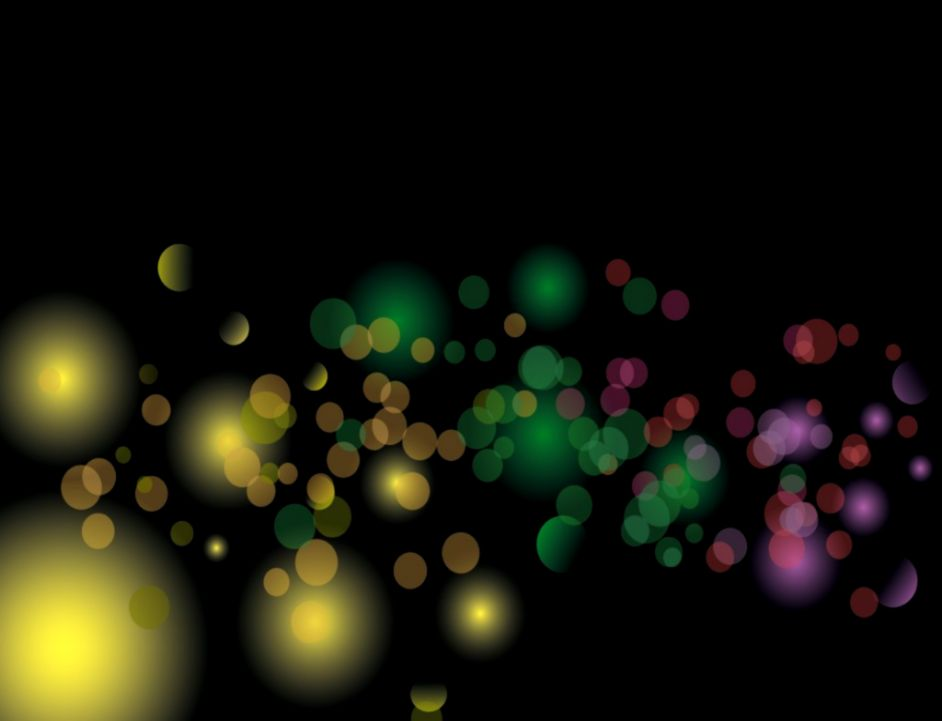 Christmas Light Powerpoint Backgrounds Important Wallpapers