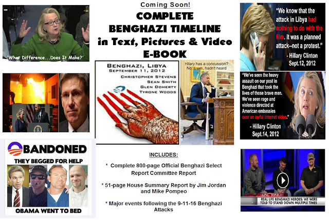 http://www.zazzle.com/collections/benghazi-119420698455031245