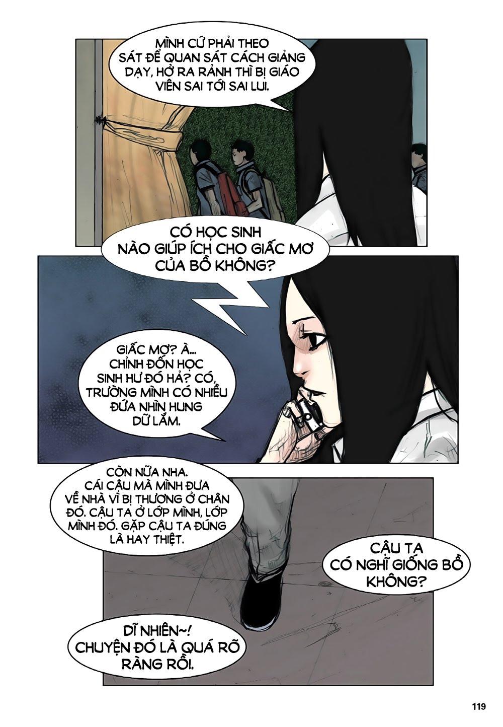 Tong phần 1-12 trang 3