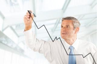 Understanding index options trading