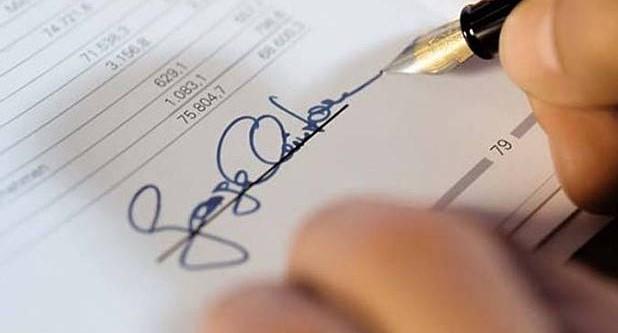 Cara Membuat Surat Keterangan Kerja Yang Benar sesuai prosedur yang ada