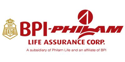 BPI-Philam offers easy adulting and total wellness to millennials