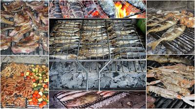gradela graticola griglia
