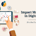True Impact Marketing is the Way to Go for a Lasting Customer Relationship