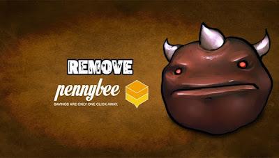 pennybee malware