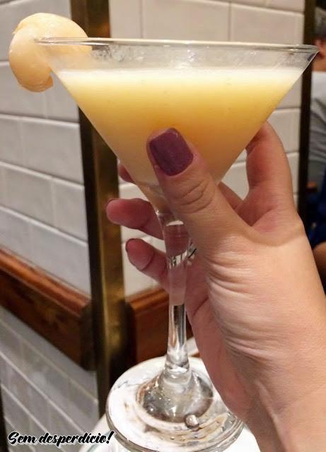 drink especial giovanetti campinas