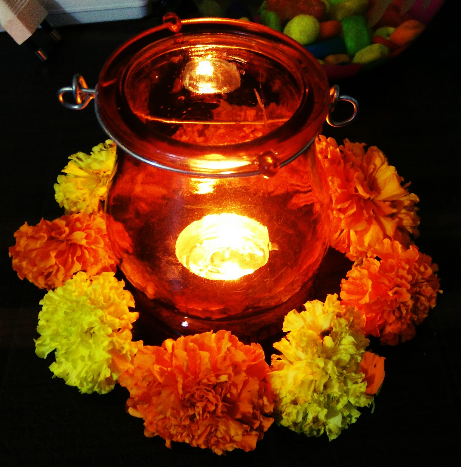 Diwali Decoration Home: EASY DIWALI DECORATION IDEAS FOR YOUR HOME