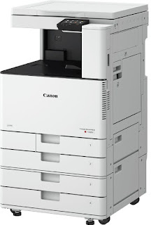 Canon imageRUNNER C3025 Drivers Download, Review, Price