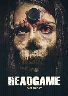Headgame