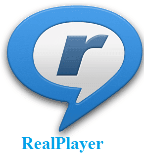 تحميل برنامج مشغل الميديا RealPlayer 18.1.18 مجانا