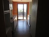 duplex en venta calle almenara castellon cocina
