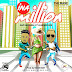 AUDIO | Safi Madiba Ft. Harmonize - Ina Million | Download Mp3