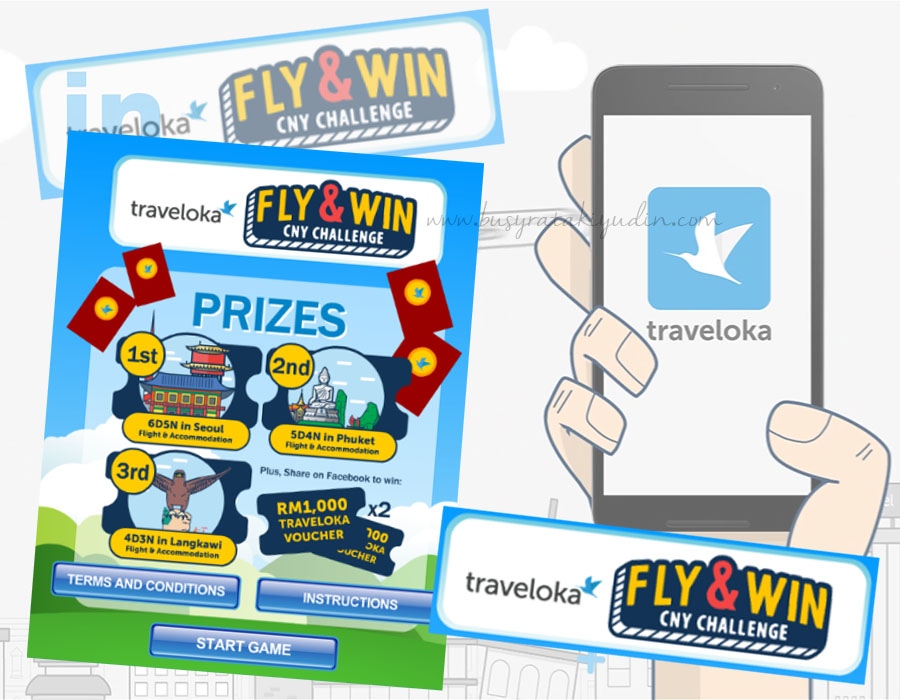 travelokacontest, cny2018contest, traveloka,