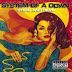 ▷ Descargar Steps and Hemp [2014] - System Of A Down [MP3-320Kbps]