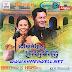 [Comedy] Ayai Pum Manh Part 01 | Khmer Song 2019