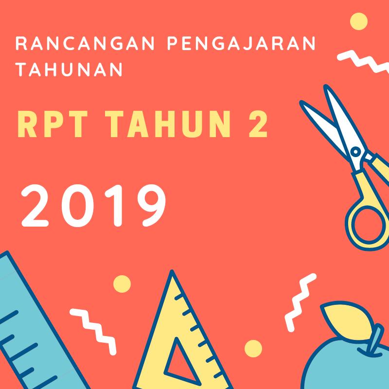 Muat Turun Download Rpt Tahun 2 Kssr Semakan 2017 Sesi 2019 Layanlah Berita Terkini Tips Berguna Maklumat
