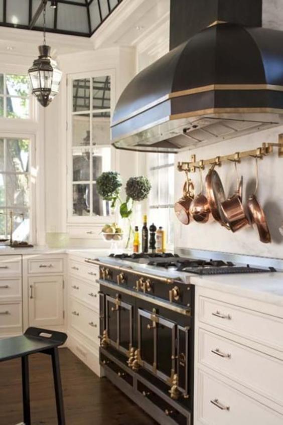 Satin Finish Kitchen Cabinets