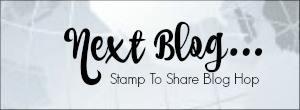 https://stampinantics.blogspot.com/2017/12/gift-packaging-stamp-to-share.html