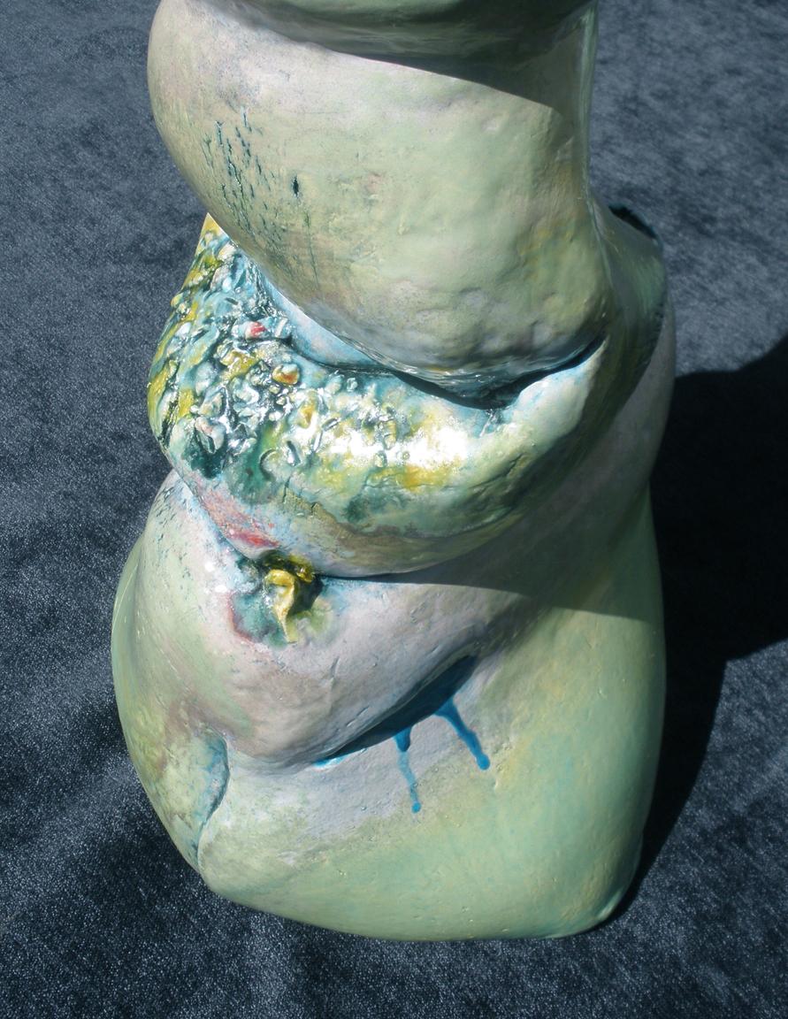 LFG Ceramic Art