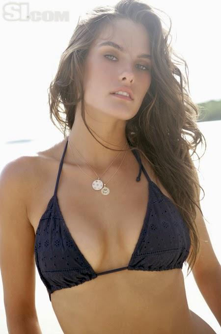 Melissa Baker bikini model  bikini models swimsuit models hottest bikini models hottest