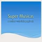 Super Músicas Web rádio