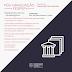 Pós-graduação em Gestão de Acervos Museológicos tem inscrições abertas na FESPSP