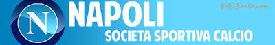 Convocati Serie A Napoli