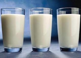 cara membedakan susu sapi murni dan campuran,cara mengolah susu sapi murni dengan aneka rasa,cara mengolah susu segar agar tahan lama,susu sapi pecah boleh diminum,